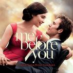 Tải bài hát Me Before You OST Mp3 hot