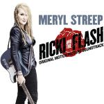 Nghe nhạc hot Ricki And The Flash (Original Motion Picture Soundtrack) Mp3 miễn phí
