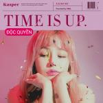 TIME IS UP | Download nhạc Mp3