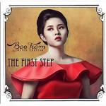 The First Step (Single) | Tải nhạc miễn phí