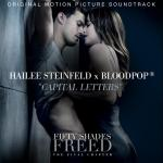 Tải bài hát Mp3 Fifty Shades Freed (Original Motion Picture Soundtrack) mới nhất