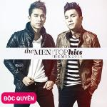Download nhạc hay The Men Top Hit (Remix) 2014 miễn phí