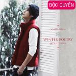 Download nhạc hot Winter Poetry mới