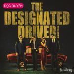 Nghe nhạc hay The Designated Driver OST Mp3 hot