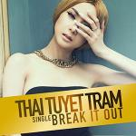 Download nhạc hay Break it Out Mp3 hot