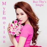 Tải nhạc online My Emotion hot