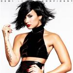 Download nhạc hay Confident (Deluxe Edition)
