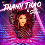 Download nhạc online The Best Of EDM Song nhanh nhất