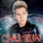 Download nhạc Mp3 Remix 2017 - Chu Bin