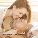 Loneliness | Download nhạc hot