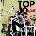 Nghe nhạc hot Keeng TOP TEN Vol. 11 Mp3 online