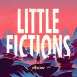 Download nhạc Mp3 Little Fictions hot