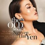 Tải nhạc hay The Old Song's mới online