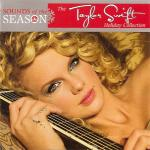 Nghe nhạc online The Taylor Swift Holiday Collection hot