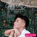 GoodBye My Love (Single) | Nghe nhạc