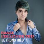 Download nhạc mới Dance Collection 2017 Mp3 online