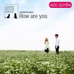 How Are You | Download nhạc Mp3