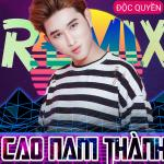 Download nhạc hot Remix 2018 Mp3 mới