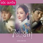 Queen For Seven Days OST | Tải nhạc hay