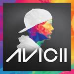 Nghe nhạc hot The Best Song Of Avicii Mp3 online