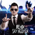 Download nhạc Sky Nguyễn Remix Mp3 hot