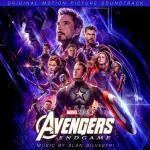 Nghe nhạc hot Avengers: Endgame (Original Motion Picture Soundtrack) mới