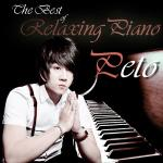 Nghe nhạc mới The Best of Relaxing Piano online