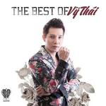 Nghe nhạc Mp3 The Best Of Vỹ Thái (Single) online