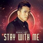 Download nhạc Mp3 Stay With Me