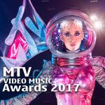 Download nhạc hot MTV Video Music Awards 2017 hay online