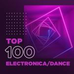 Download nhạc hot Top 100 Electronica/Dance Hay Nhất