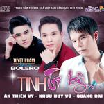 Download nhạc online Tình Tri Kỷ Mp3 hot
