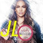 Tải bài hát hay The Best Of Song Jennifer Lopez Mp3 hot