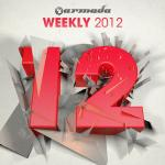 Tải nhạc mới Armada Weekly 2012 - 12 (This Week's New Single Releases) hay online