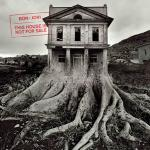 Download nhạc hay This House Is Not For Sale (Deluxe) Mp3 online