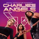 Download nhạc hay Charlie's Angels (OST) Mp3 online