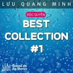 Tải nhạc Mp3 Best Collection #1 online