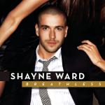 Until You - Shayne Ward | Nghe nhạc Mp3