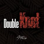 Double Knot | Download nhạc Mp3