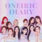 Merry-go-round - IZ*ONE | Download nhạc mới
