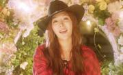 Xem video nhạc hay Message (Short Ver.) - BoA