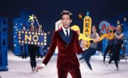 Talk About You - MIKA | Xem video nhạc online