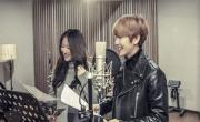 Download video nhạc RAIN - BaekHyun (EXO) ft SoYou