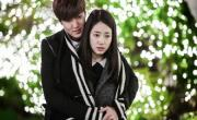 Tải nhạc hay Painful Love (The Heirs OST) - Lee Min Ho