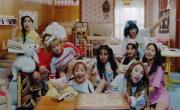 Tải nhạc online What is Love? - TWICE