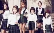 Day By Day - T-Ara | Tải nhạc hot