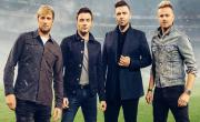 Home - Westlife | Download nhạc
